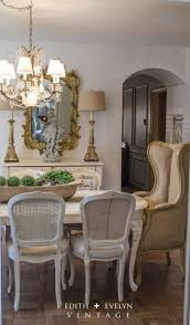 Vintage Dining Rooms interior vintage dining room ideas throughout amazing chair