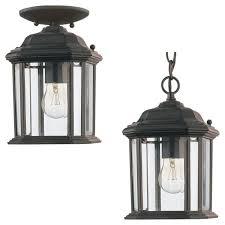 black outdoor pendant light 18 best entry lighting images on pinterest exterior lighting
