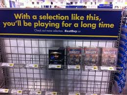 Best Buy Memes - memebase best buy all your memes in our base funny memes
