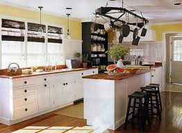 unique simple kitchen photos backsplash ideas intended design simple kitchen photos kitchen photos inside simple kitchen photos