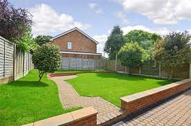 3 bedroom detached bungalow for sale in united kingdom