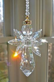 ornament swarovski figurine stunning swarovski