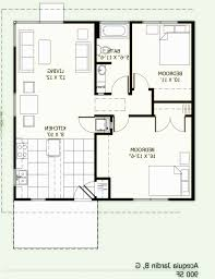 400 square foot 800 square foot house plans comfortable 800 square foot house plans