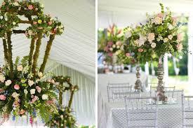 wedding flowers design wedding flowers designs wedding corners