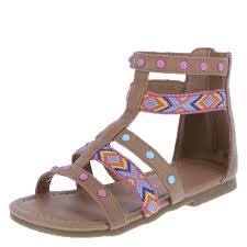girls sandals girls shoes payless shoes