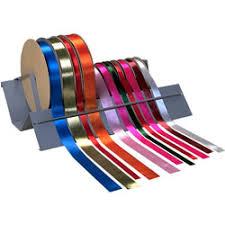 ribbon dispenser ribbon dispensers slitters