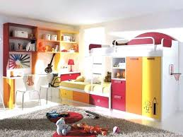 bedroom furniture for small room transforming furniture for small spaces modular bedroom furniture