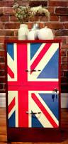 Union Jack Home Decor 341 Best Home Union Jack Images On Pinterest Union Jack Rule