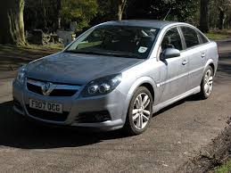 2006 opel vectra c facelift opc hatchback 5d pics specs and