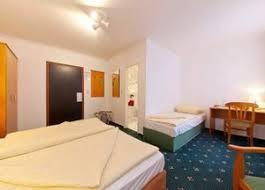 design hotel kã ln altstadt novum hotel ahl meerkatzen köln altstadt in cologne hotels