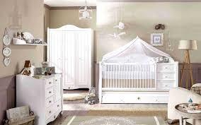 chambre bebe garcon idee deco idée déco chambre bébé garçon inspirations avec deco chambre bebe