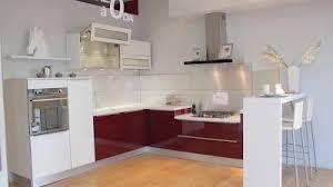 cuisine dz cuisine plus sidi bel abbès algeria phone 213 561 76 33 95