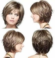 easy short hairstyles for women over 70 50 best short hairstyles for women over 50 herinterest com by