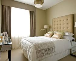 Contemporary Cornice Boards 17 Best Drapes And Cornice Boards Images On Pinterest Bedroom