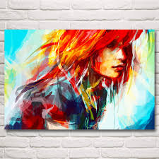 trippy artwork promotion shop for promotional trippy artwork on