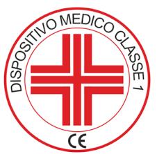 materasso presidio medico quando un materasso 礙 un dispositivo medico chiardiluna