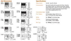 diagrams 29901598 intercom wiring diagram u2013 wiring diagram for a