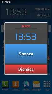 the voice apk talking alarm clock apk for android