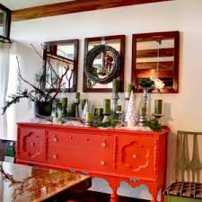 dining room buffet table decorating ideas for your dining room