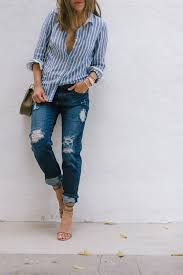 Distressing Diy by Distressed Jeans