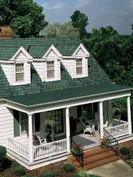Menards Rolled Roofing by Roof Home Depot Metal Roofing Roofing Shingles Prices Home