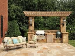 best of outdoor kitchen sink station interior design blogs