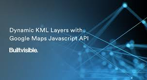 Google Maps Url Parameters Dynamic Kml Layers With Google Maps Javascript Api Builtvisible