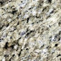 giallo ornamental granite granite colors