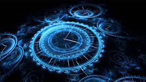 what is time travel images In the eyes of science is time travel possible trendintech jpg