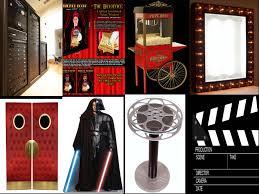 Home Cinema Accessories Decor 100 Home Cinema Accessories Decor Interior Stunning Images