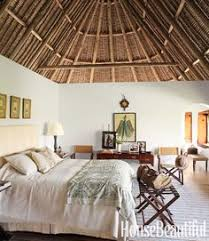 House Beautiful Bedrooms by Driftwood Interiors Bali Beauty Florida Pinterest Driftwood