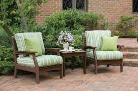 Adirondack Outdoor Furniture Sturdi Bilt Outdoor Patio Furniture For Sale Kansas