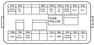 taylor fuse box taylor wiring diagrams