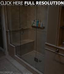 walk in showers for small bathrooms best bathroom decoration