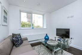 One Bedroom Flat Sutton 1 Bedroom Flat To Rent In Wellesley Road Sutton Sm2 Sm2