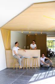 van staeyen interieur architecten luc roymans poolhouse bar van staeyen interieur architecten luc roymans poolhouse bar 2840