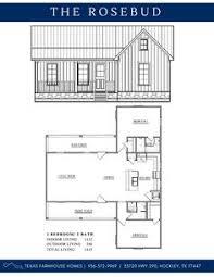 Build On Your Lot Floor Plans Navy Region Hawaii U2013 Pearl City Peninsula Neighborhood 3 Bedroom