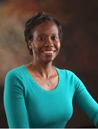 Church Administrator Faith Fellowship Church Staff Church Administrator Cheryl Simpson