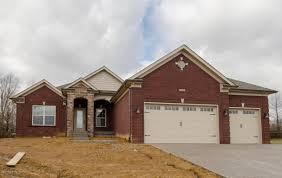 cracker style homes 10700 lauren pl louisville ky 40291 mls 1466174 redfin