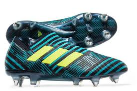 s soccer boots nz free id free boot personalisation plus add a flag for 5