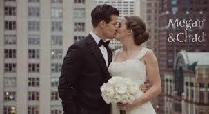 wedding videography chicago portfolio 312 chicago videography