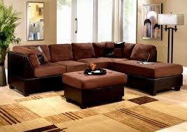 Discount Living Room Furniture Cheapest Living Room Furniture Sets 5 Home Decoration