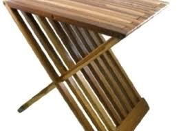 Teak Folding Shower Bench Teak Wood Shower Seat U2013 Limette Co