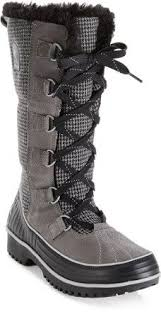 sorel s tivoli ii winter boots size 9 best 25 sorel tivoli ideas on sorel waterproof boots