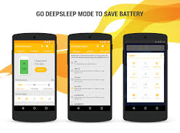 Colors For Sleep Deep Sleep Battery Saver U2013 Applications Android Sur Google Play