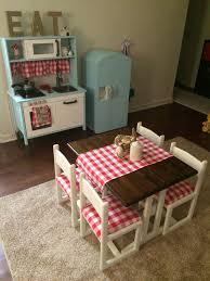 play kitchen from furniture best 25 ikea play kitchen ideas on ikea kitchen