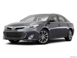 toyota avalon 2015 toyota avalon hybrid warning reviews top 10 problems