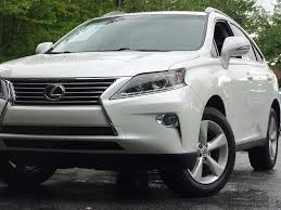 lexus touch up paint starfire pearl 2014 used lexus rx 350 at alm roswell ga iid 16706353