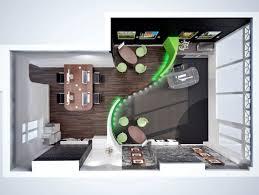 interior design london ontario 8 top interior design