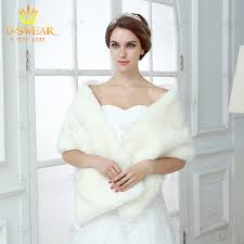 cape mariage aliexpress buy cape mariage bridal wedding wraps jacket